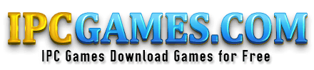 IPC Games